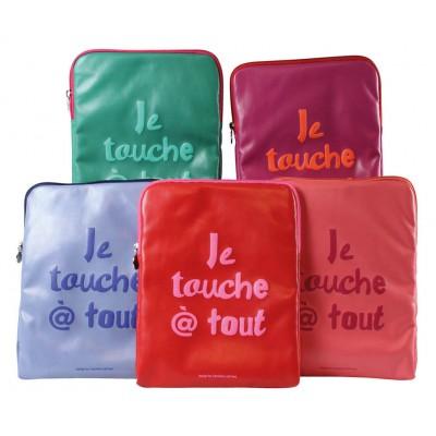 Pochette tablette Tutti Frutti