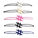 Bracelet Hashtag